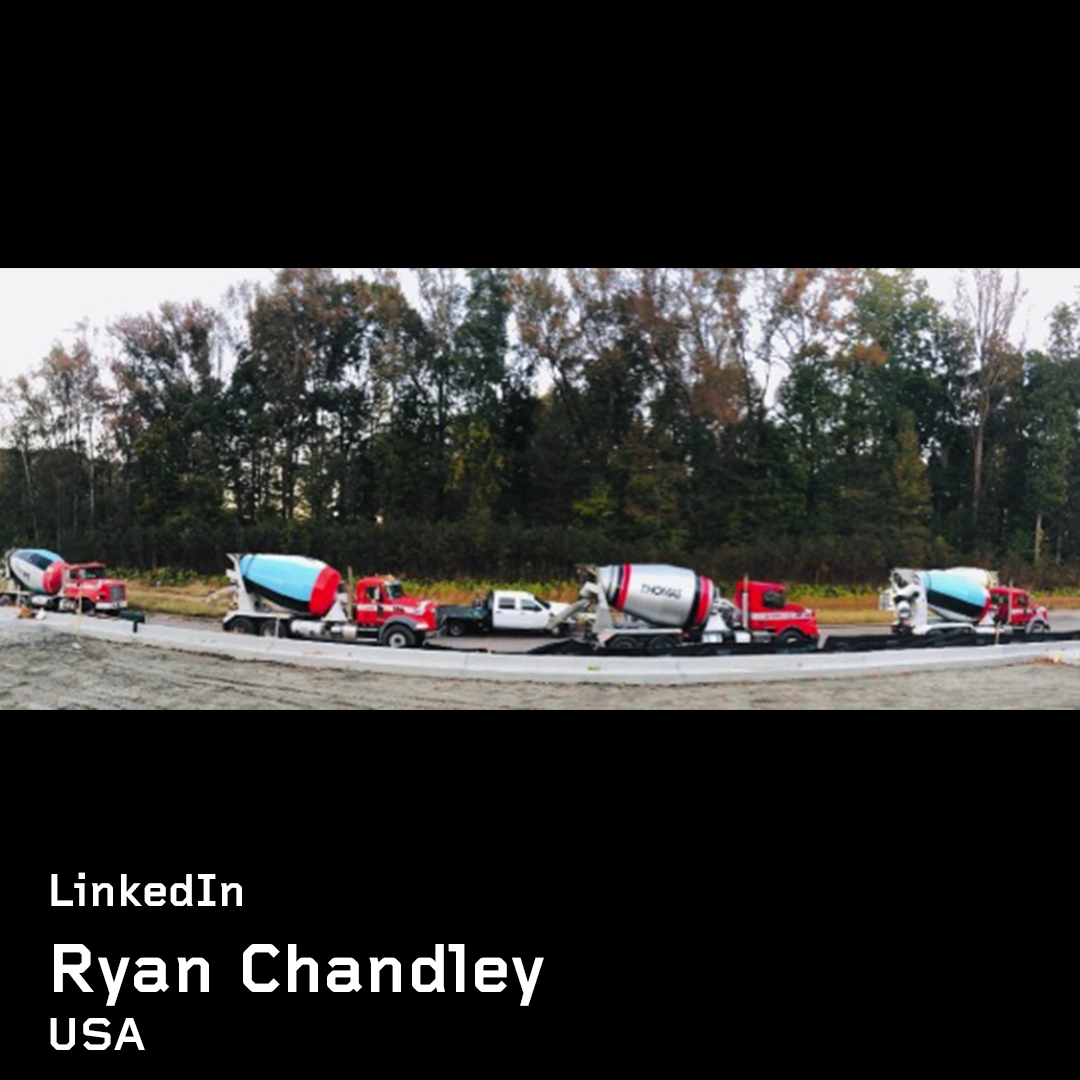 Winner US oct nov2018 RyanChandley linkedin